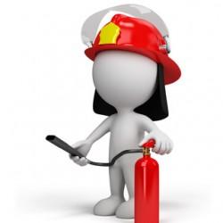 Regole e normative sui corsi antincendio in azienda