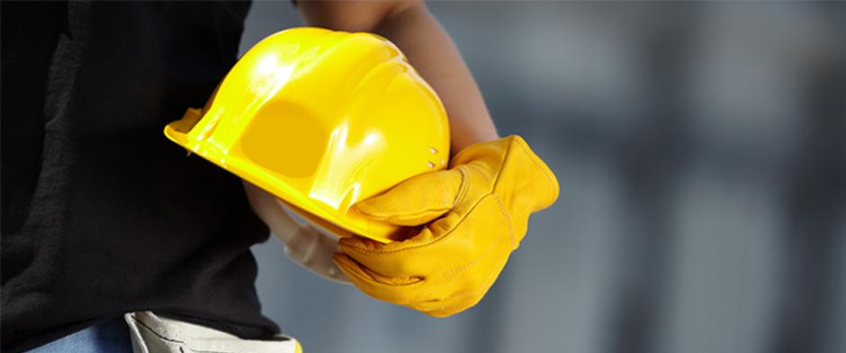 Sicurezza in azienda: movimentazione di merci pericolose