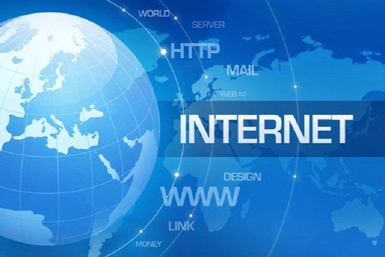 Creiamo un sito web di successo, guide e consigli