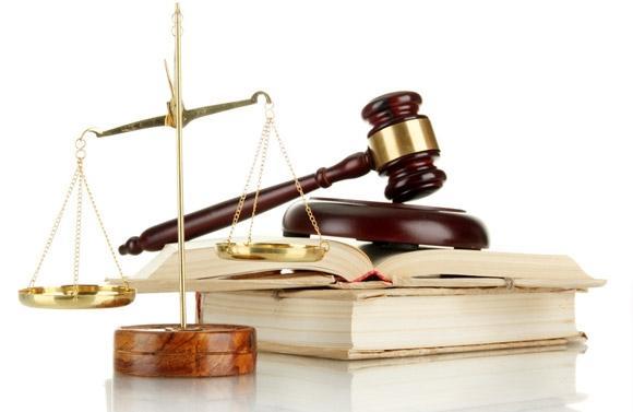 RSPP e responsabilità civile