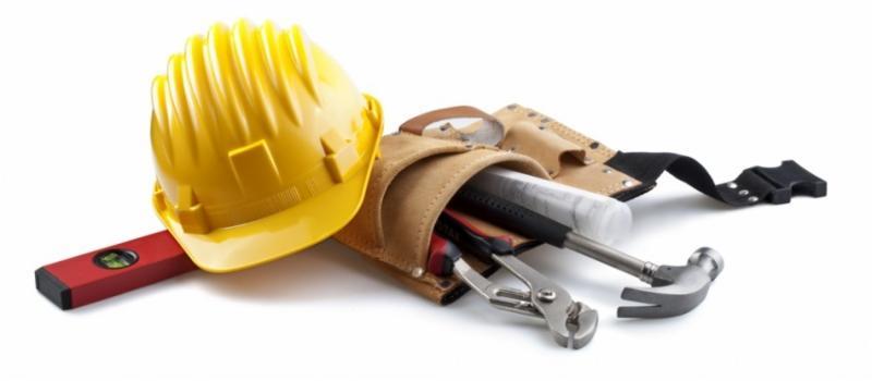 Cantieri: come assicurare la sicurezza sul posto di lavoro