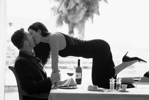 Sessualità nella coppia: cosa fa funzionare cosa