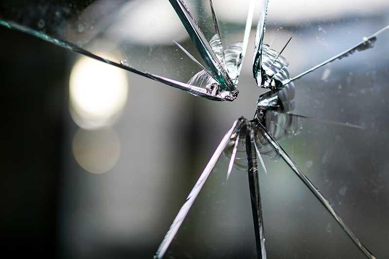 I sistemi di sicurezza meccanici per la nostra abitazione